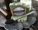 [Buy High Quality Handmade Soap Bars Online] - Epic Soap Company