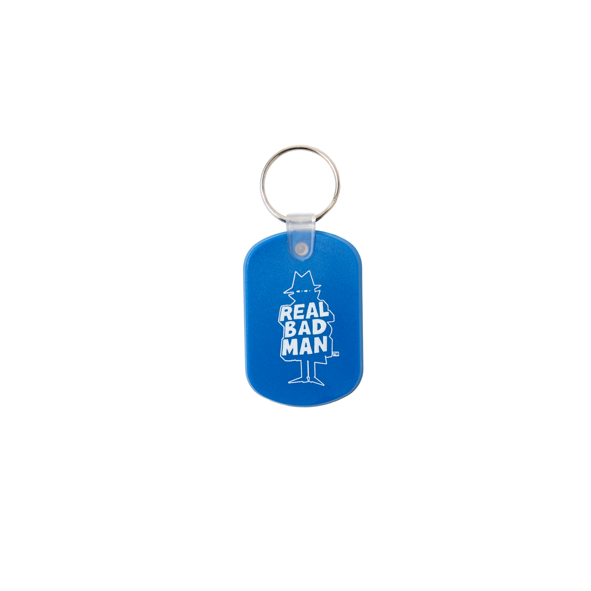 GUEST KEY CHAIN