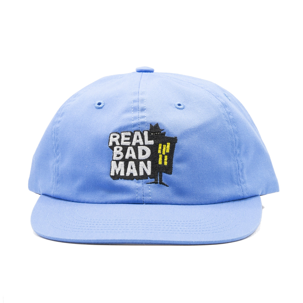 RBM SWAP MEET HAT