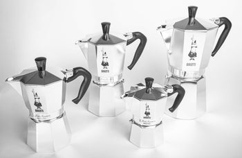 products/CafeterasItalianasBialetti.jpg