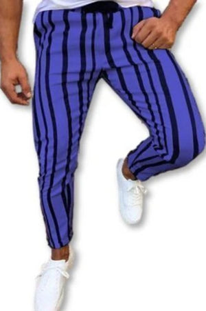 Men Sweatpant