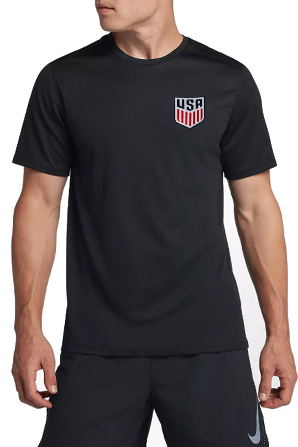 USA Limited Collection 2021