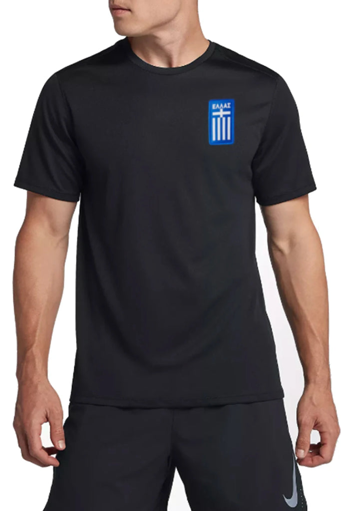 Greece Limited Collection 2021