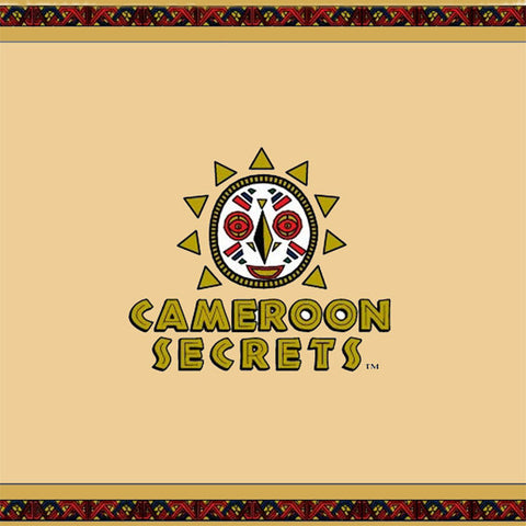 CAMEROON SECRETS®<br>CABINET SELECTION