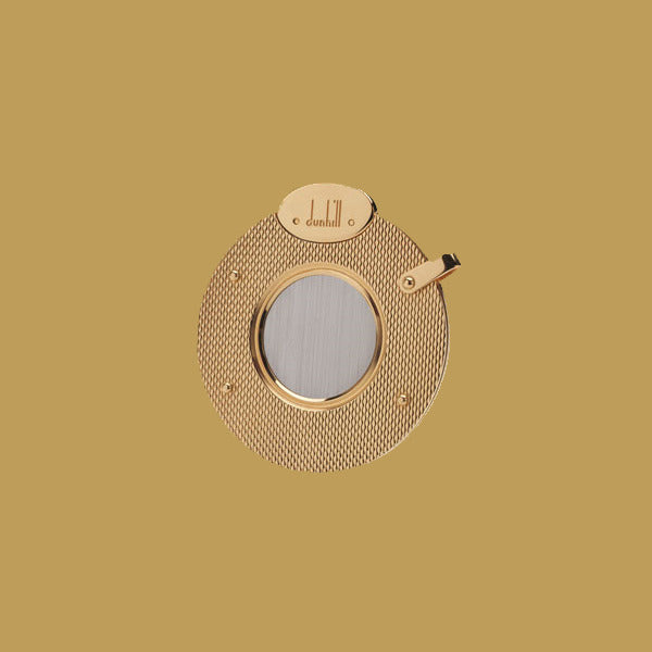buy-dunhill-gold-cigar-cutter-online