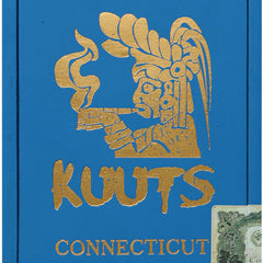 KUUTS CONNECTICUT