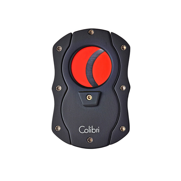 colibri-cut-color-coated-blade-cigar-cutter-red
