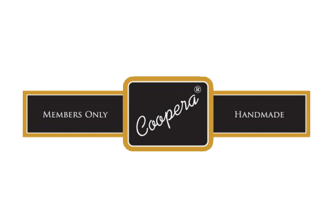 COOPERA® <br> (Members Only)