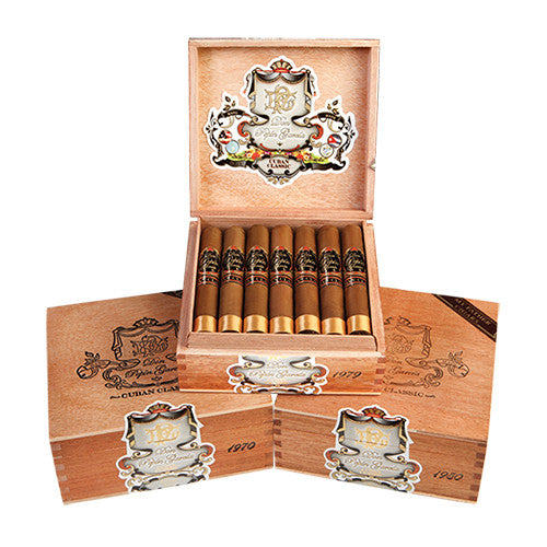buy-don-pepin-garcia-cigars-online