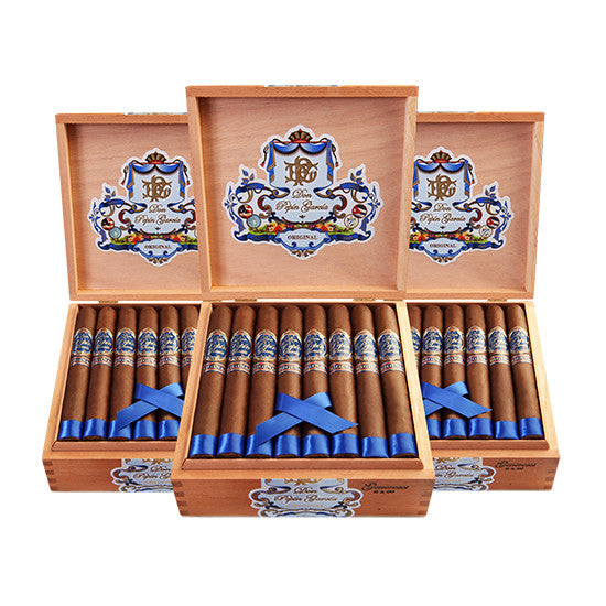 buy-don-pepin-garcia-original-cigars-online