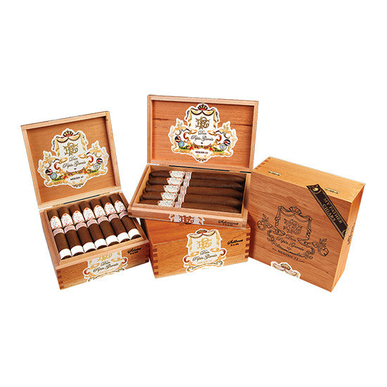 buy-don-pepin-garcia-series-jj-cigars-online
