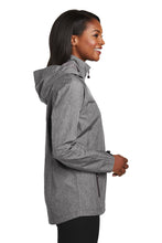 Load image into Gallery viewer, Port Authority® Ladies Torrent Waterproof Jacket