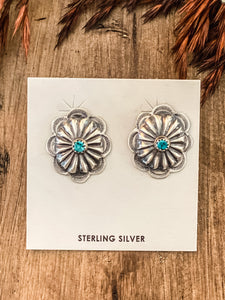 Missoula Earrings