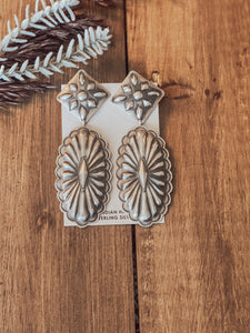 LeDoux Earrings