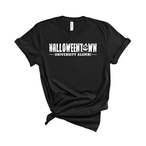 Halloweentown T-Shirt