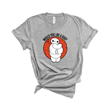 Does Someone Need a Hug T-Shirt