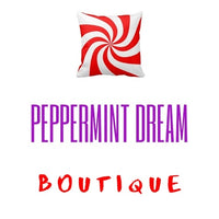 Peppermint Dream Boutique