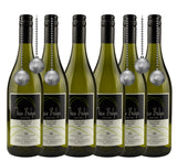 Christmas Semillon 6 Pack
