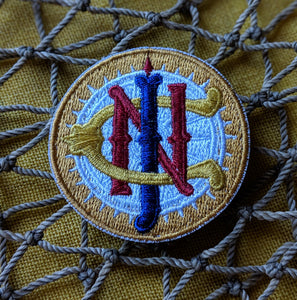 JNC Patch