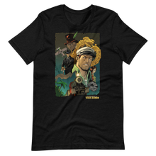 Load image into Gallery viewer, Untold Adventures Short-Sleeve Unisex T-Shirt