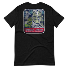 Load image into Gallery viewer, Forbidden Cambodia Short-Sleeve Unisex T-Shirt