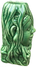 Load image into Gallery viewer, Forbidden Ruins tiki mug
