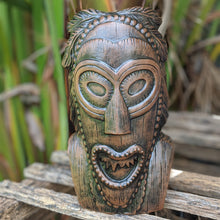 Load image into Gallery viewer, The Trader tiki mug