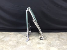 Load image into Gallery viewer, Ferno 107 Combination Stretcher Chair | Recertified