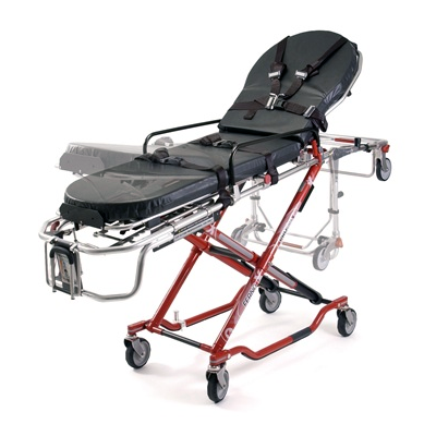 Ferno 35X Proflexx 700 LBS Capacity Ambulance Cot | Recertified