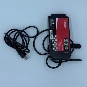 Ferno INX Battery Charger | Used