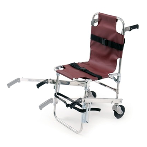 Ferno Model 40 Stair Chair 350 LBS Capacity | Recertified