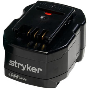 Stryker Power Pro Ultimate Accessory Package