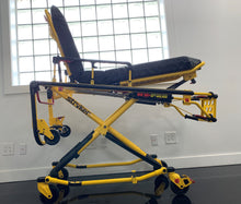 Load image into Gallery viewer, Stryker Mx Pro 500 LBS Capacity Ambulance Cot | Recertified