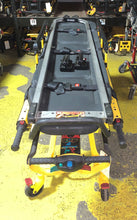 Load image into Gallery viewer, Stryker M1 Ambulance Stretcher Cot With Track Mount | Recertified