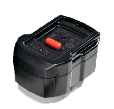 Stryker SMRT Battery For Powered Ambulance Cots | NEW