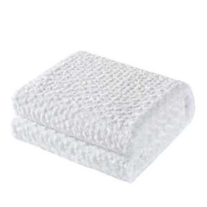 Super Soft Microfiber Throw Blanket