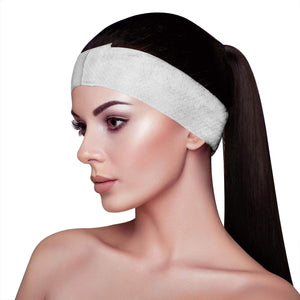 Disposable Headbands