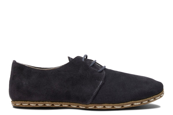 Women's Slip On / Stone NEW