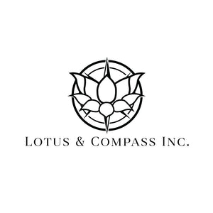 Lotus & Compass Inc