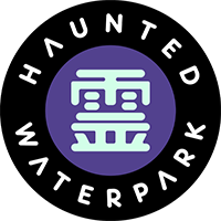 Haunted Waterpark