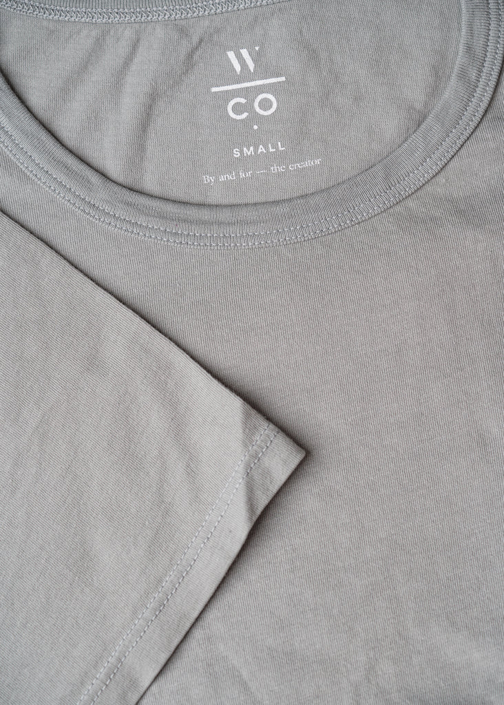 The Everyday T-Shirt
