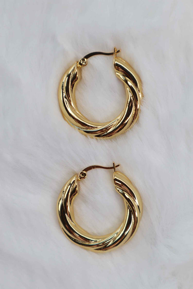 Fashion Jewelry - Shadow+Willow