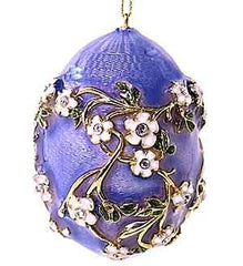 Easter Ornament 2008