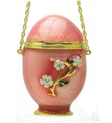 Easter Pink Mini Purse