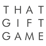That Gift Game is the new christmas tradition for your gift exchange party