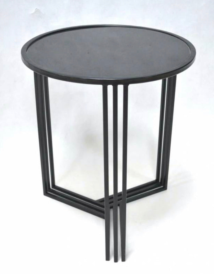 Mitch side table