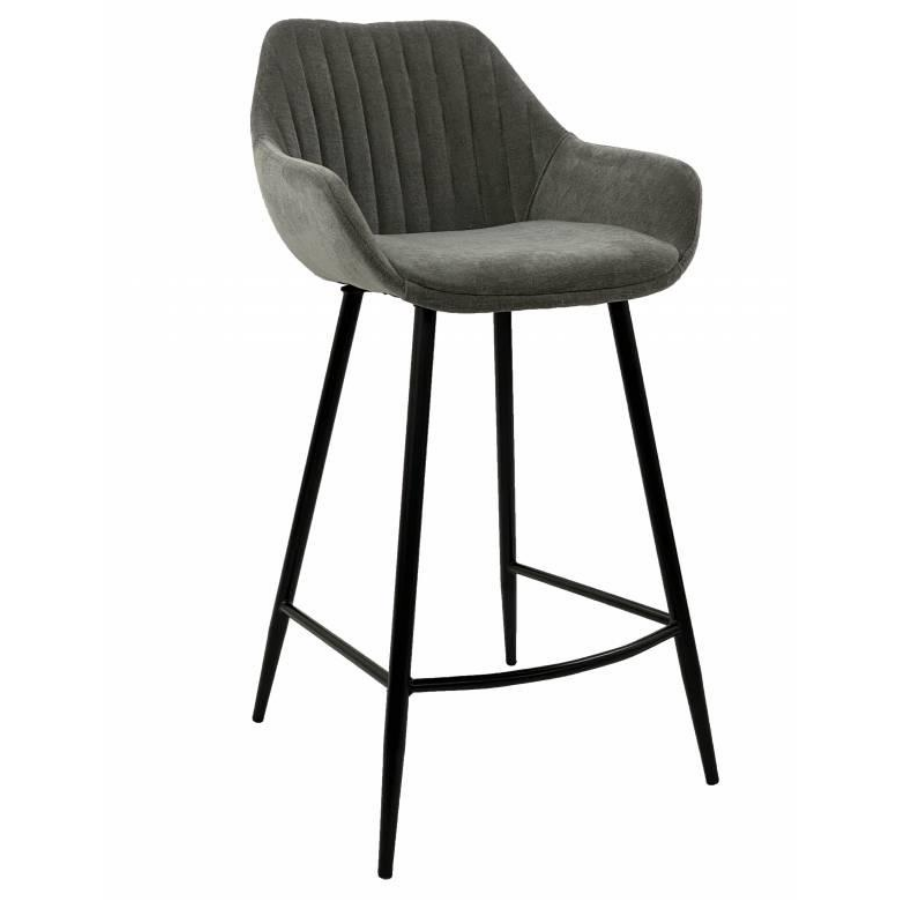 Kate Stools ( set of 2 )