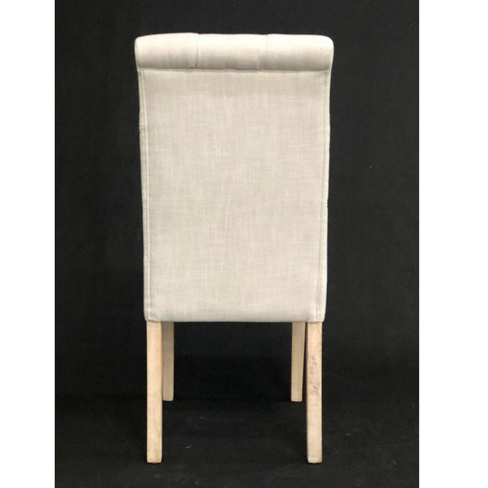 Tracey Dinning Chair ( sold as set of 2 )