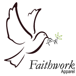 Faithwork Apparel