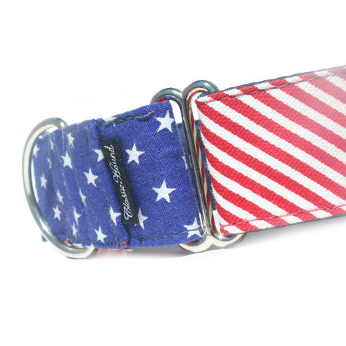 American Dream Martingale